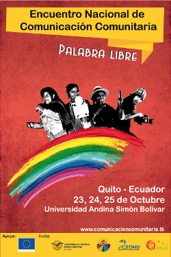 Afiche final UEreducido.jpg