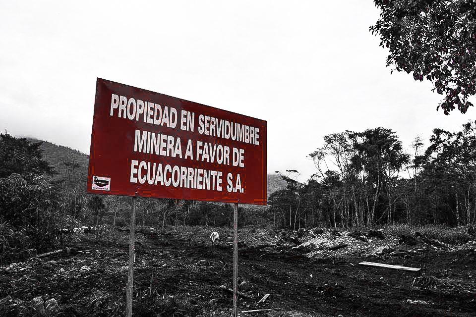 letreros_ECSA