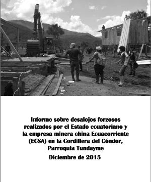 Informe_sicosocial