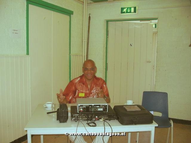 Seniuo citizens- day 2005 137.jpg
