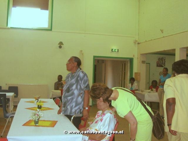 Seniuo citizens- day 2005 185.jpg