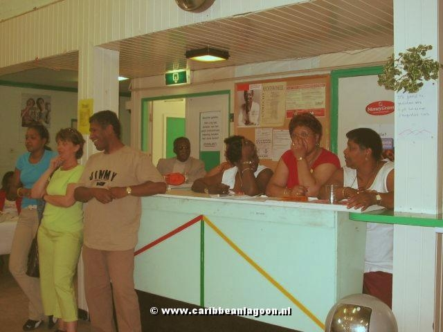 Seniuo citizens- day 2005 187.jpg