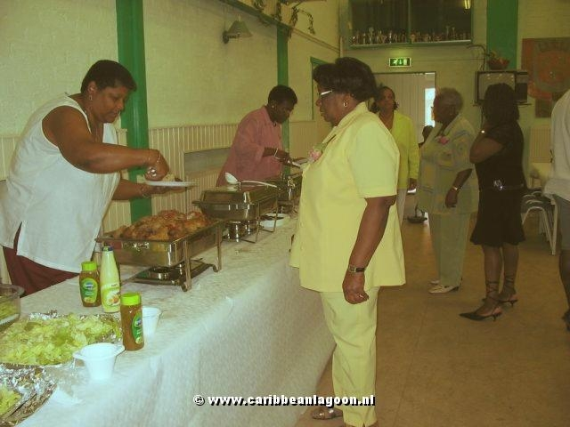 Seniuo citizens- day 2005 207.jpg