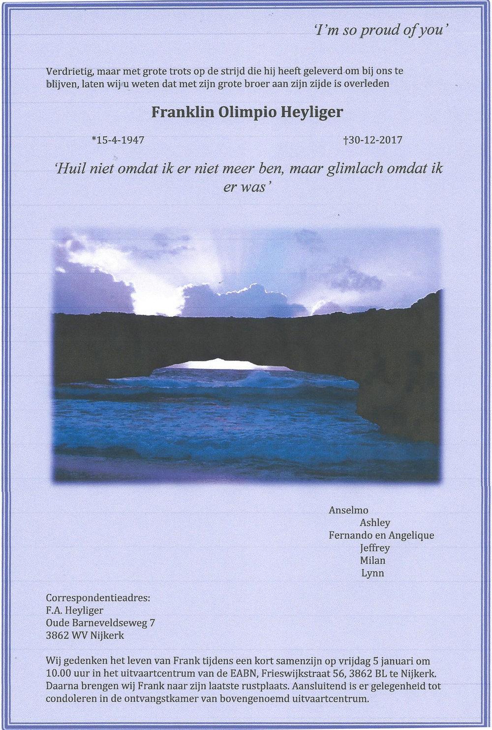 Rouwkaart Frankie pdf.jpg