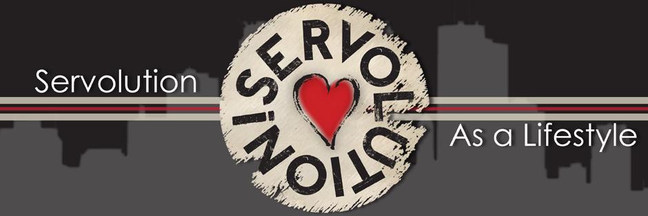 Servolution_web.png