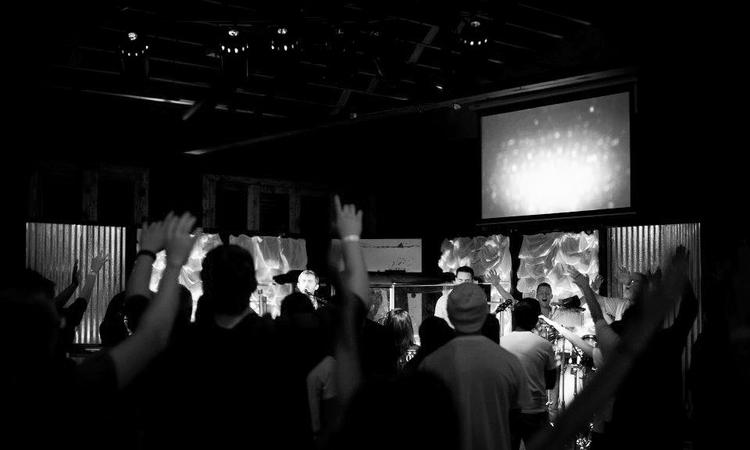 awaken-city-worship.jpeg