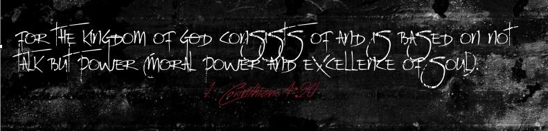 1-corinthians-4_20