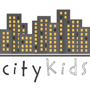 Kids Ministry (Through Grade 5)