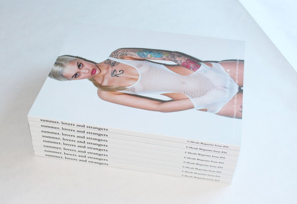 C-Heads-Magazine-Issue-33-Summer-Lovers-and-Strangers-1-1025x704.jpg