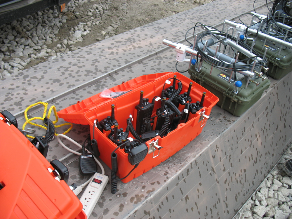 iwt-mine-rescue-system