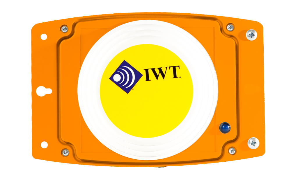 iwt-mining-communications-tracking-bleeder-mesh-node-bmn.png