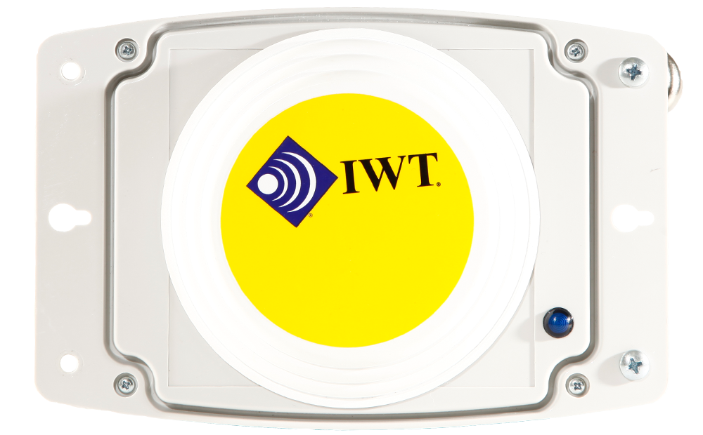 iwt-mining-communications-tracking-sentinel-beacon.png