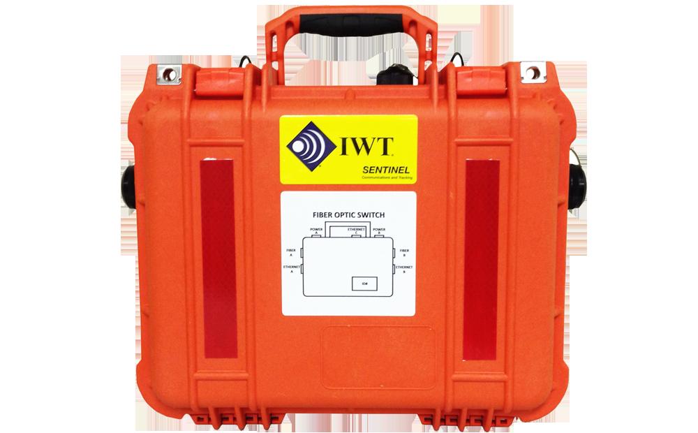 iwt-mining-communications-tracking-sentinel-fiber-optic-switch.png