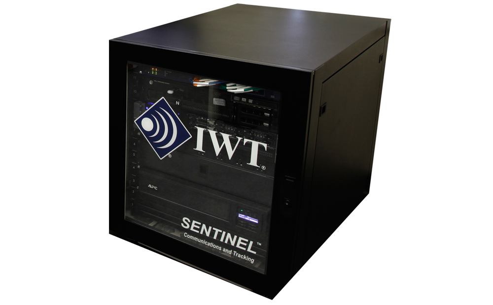 iwt-mining-communications-tracking-sentinel-dispatch-station.png