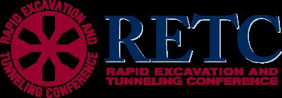 RETC_logo