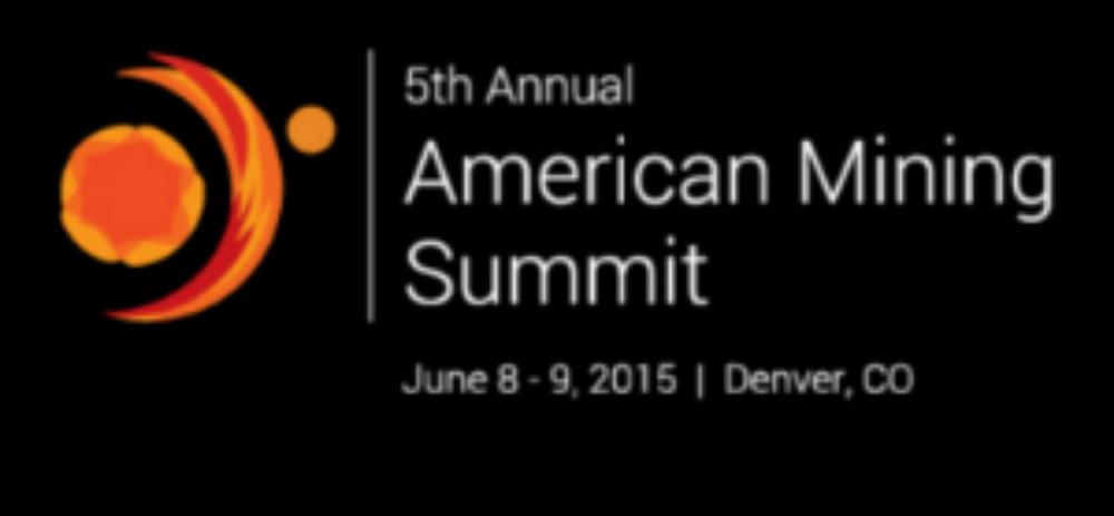 American_Mining_Summit