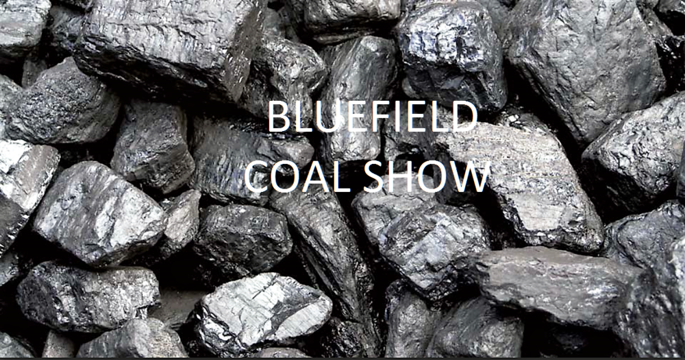 bluefield_coal_show.PNG