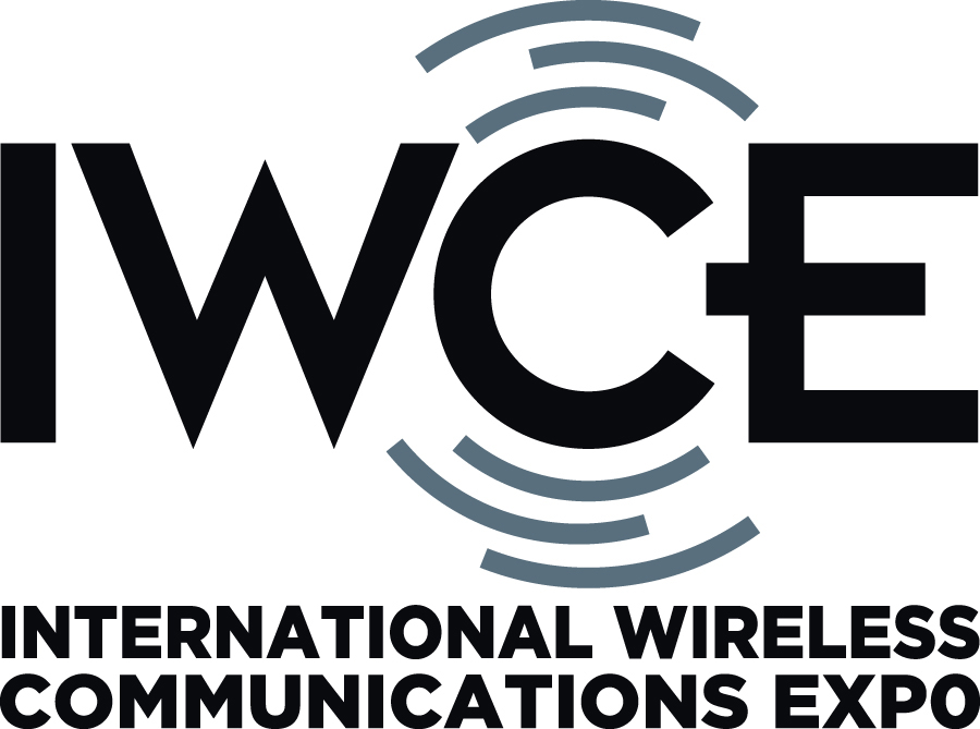 iw18-logo-tagline-opt.jpg