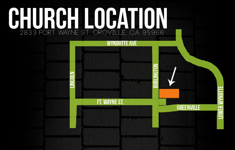 TFHC map.jpg