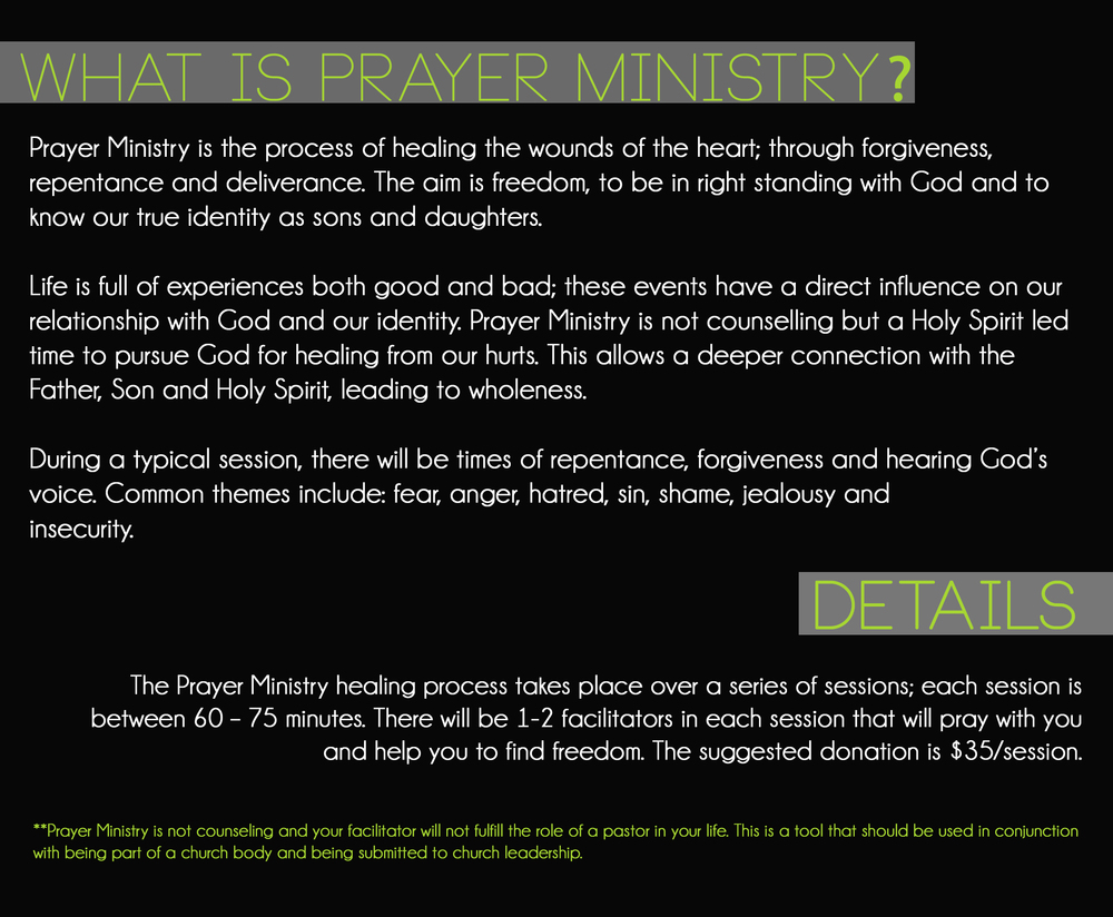 Prayer Ministry Explanation.jpg
