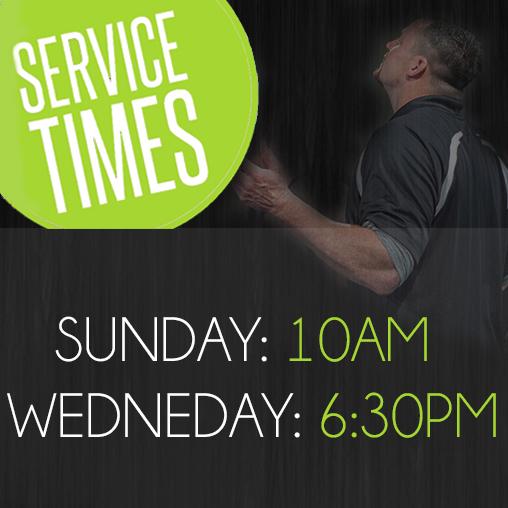 SERVICE TIMES1.jpg