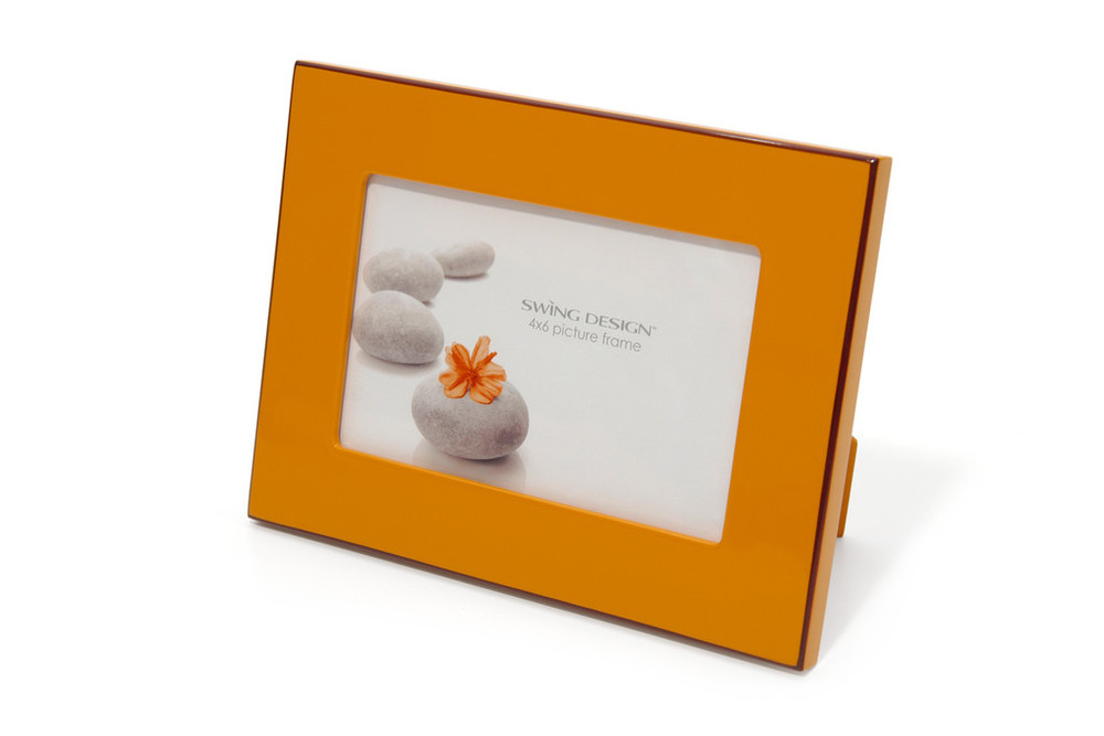 Frame Elle Lacquer Orange.jpg