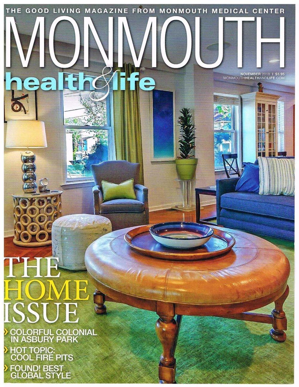 Monmouth Cover.jpg