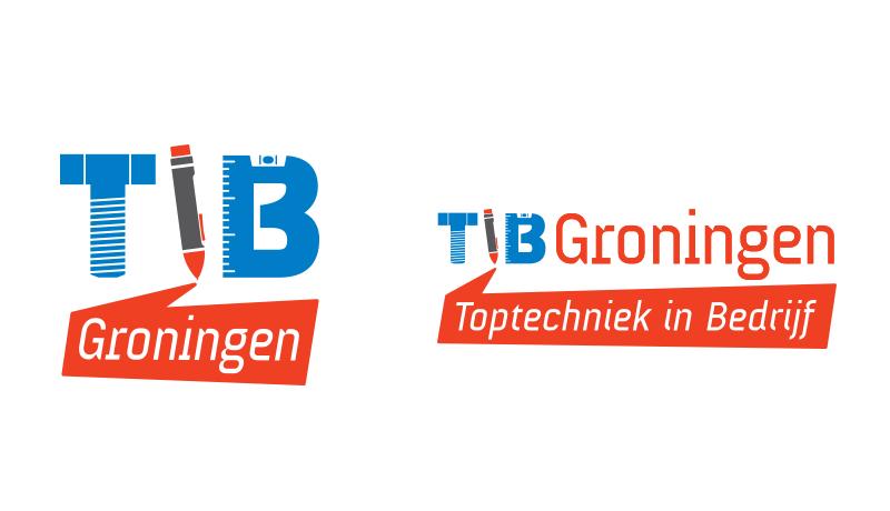tib_1.png