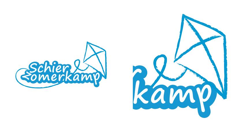 schierzomerkamp_logo.png
