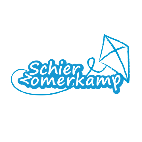 Logo Schierzomerkamp