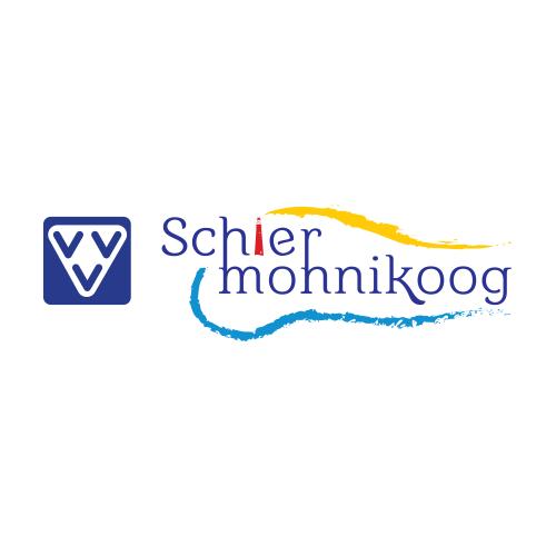Logo VVV Schiermonnikoog