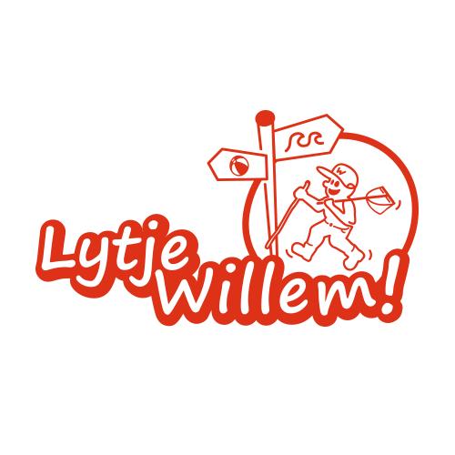 Logo Lytje Willem