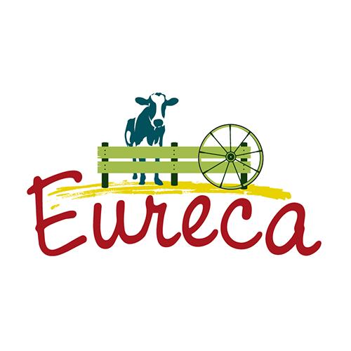 Logo Eureca