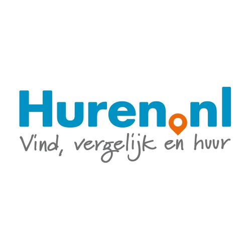 Logo Huren.nl