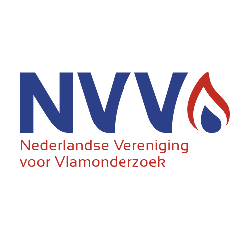 Logo NVV