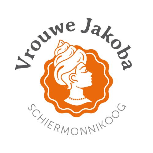 Logo Vrouwe Jakoba