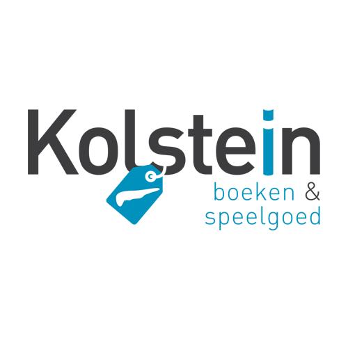 Logo Kolstein