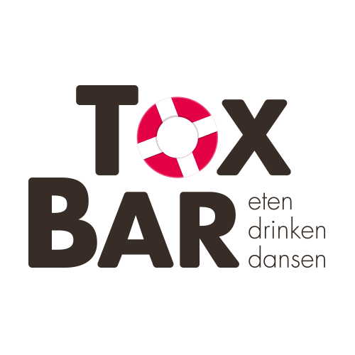 Logo Tox Bar