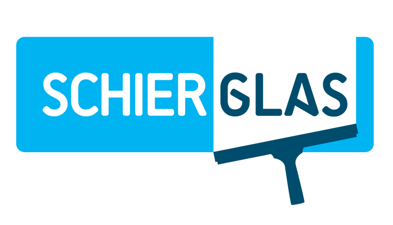 schierglas_logo_img.png