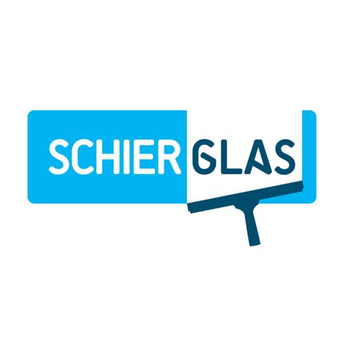 Logo Schierglas