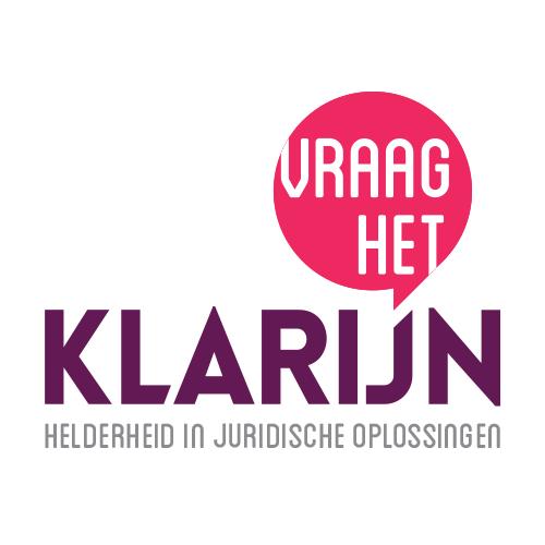 logo_vraag-het-klarijn.png