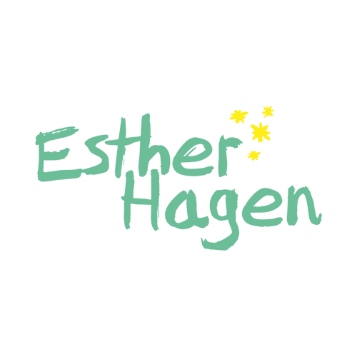 logo_esther-hagen.png