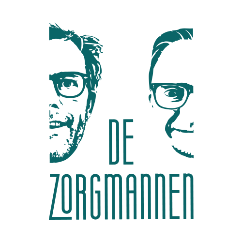logo_de-zorgmannen.png