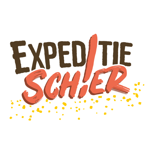 logo_ExpeditieSchier.png
