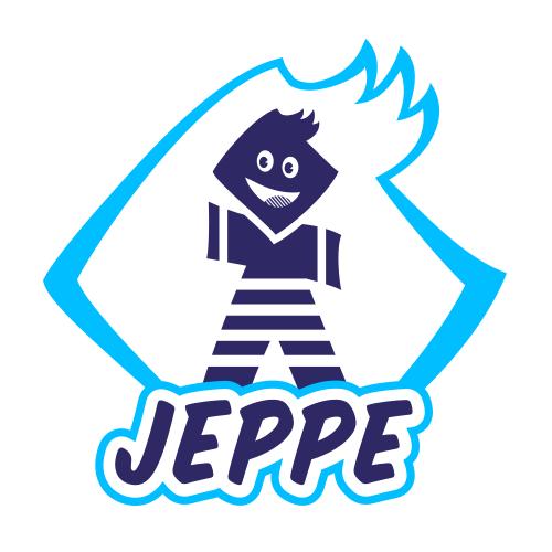 logo_jeppe.png