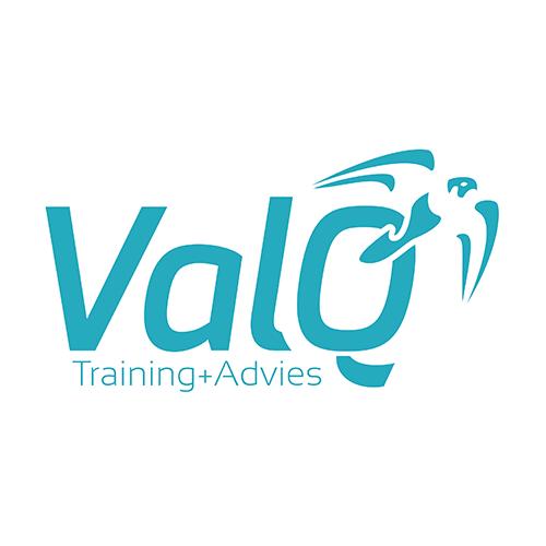 logo_valq.png