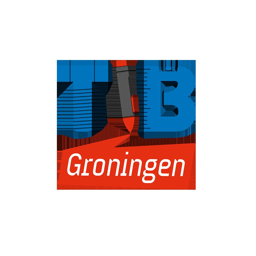 TiB Groningen