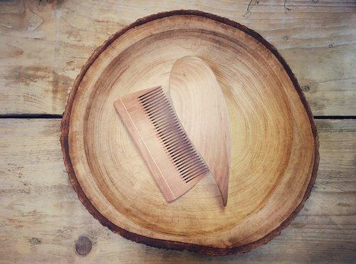 Holzschale+2.jpg