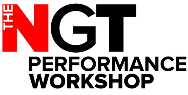 NGT Workshop Logo.jpg