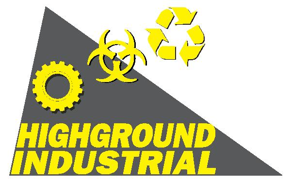 Highground-Industrial-logo-page-001.jpg